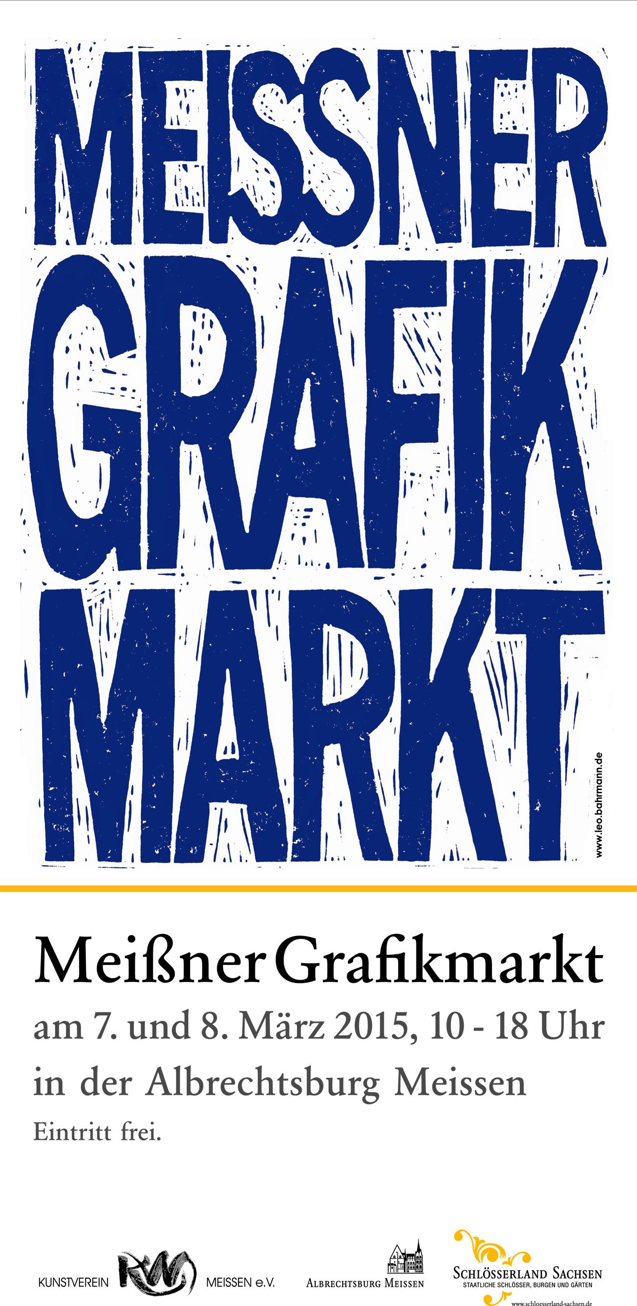 Event_Plakat-Grafikmarkt-150119