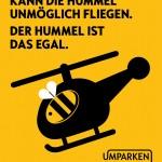Gold_Opel_Umparken im Kopf_Integrierte Kampagne1 Kopie