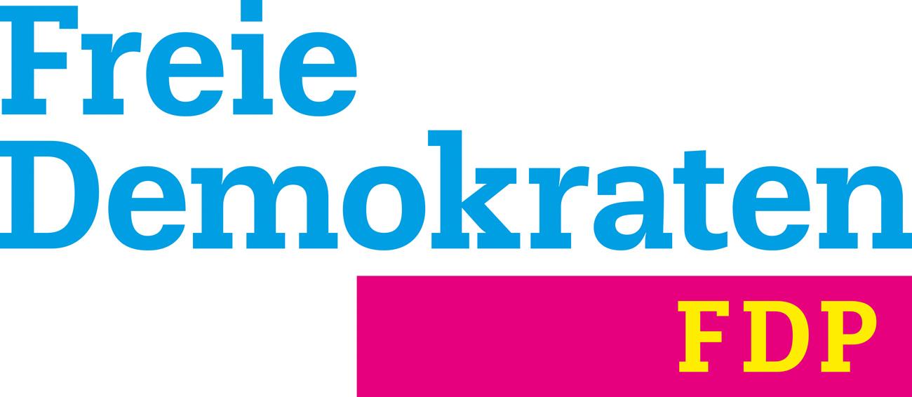 KR_150108_FDP_Logo_BG_weiss
