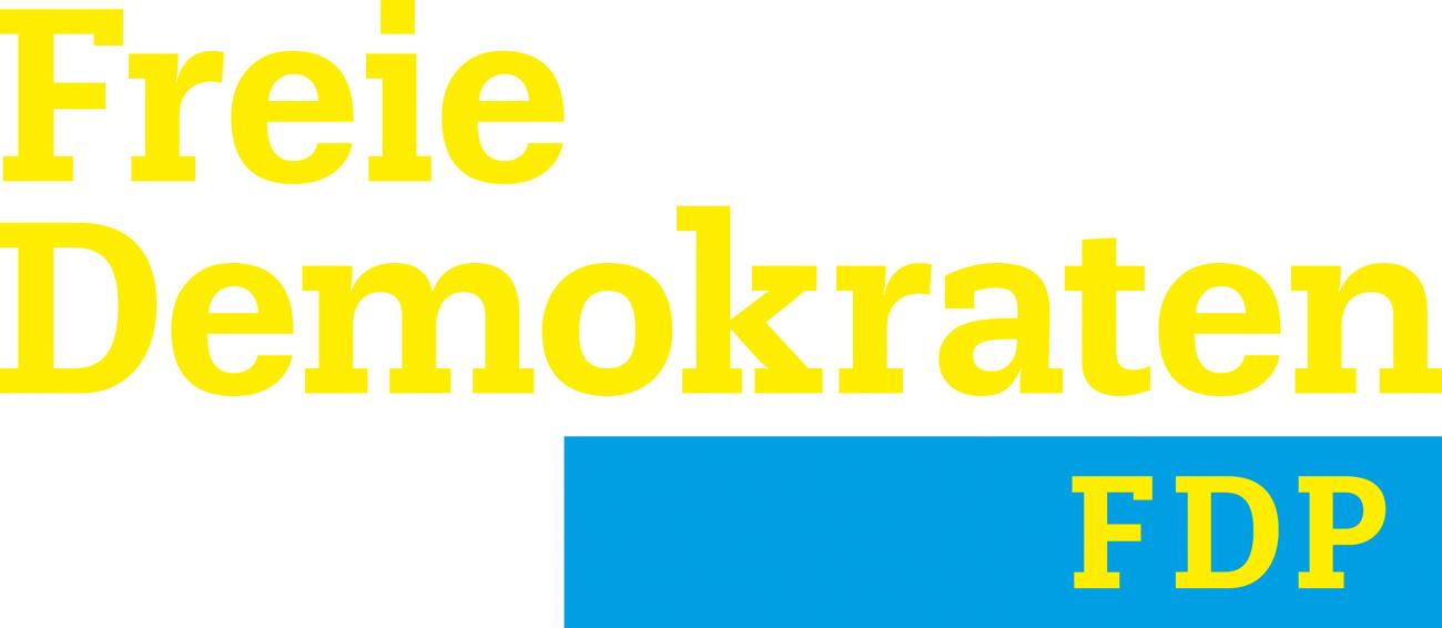 KR_150108_FDP_Logo_BG_weiss_mitgelb