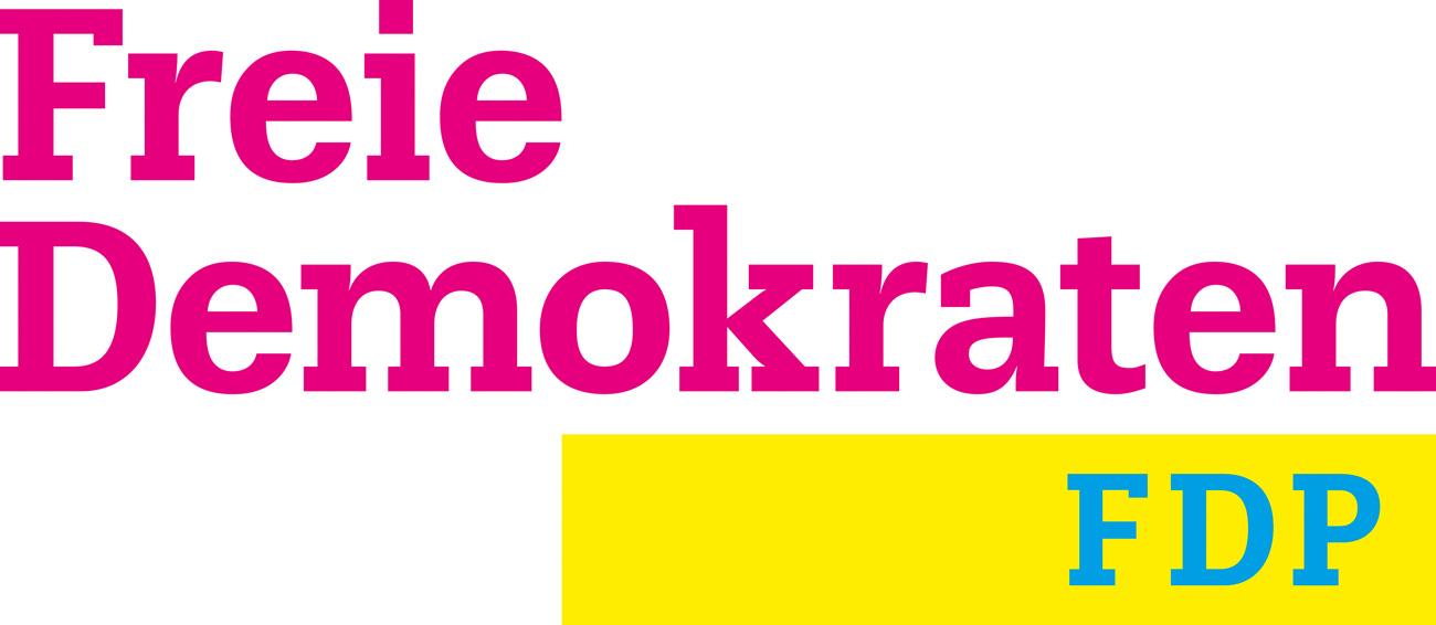 KR_150108_FDP_Logo_Var