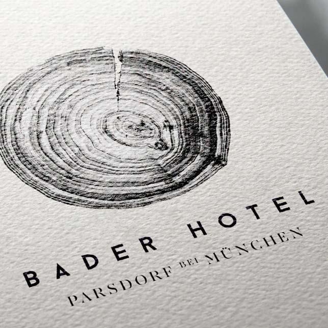 KR_150119_BaderHotel_Baderhotel_logo