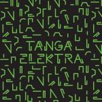 KR_150122_tanga_elektra_muster15