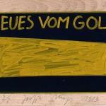 Neues-vom-Gold_Joseph-Beuys