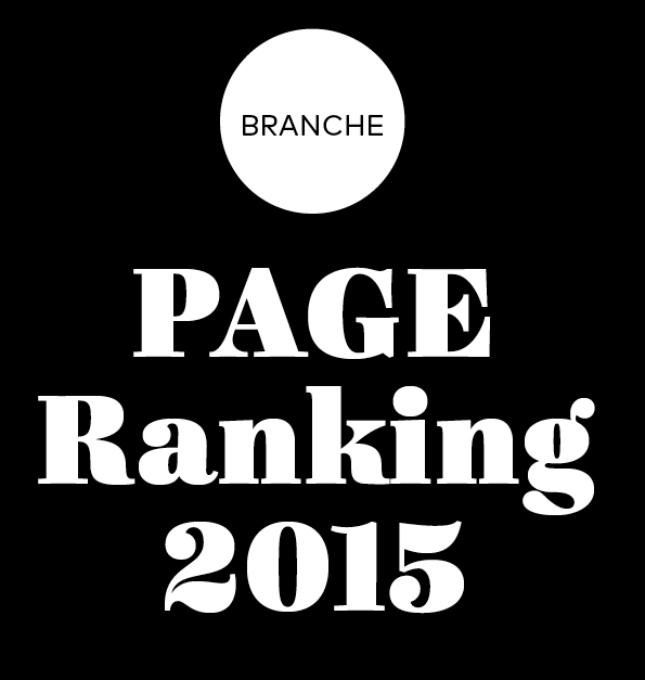 PAGE-Ranking2015