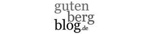 Partner_Box_Sidebar_gutenbergblog