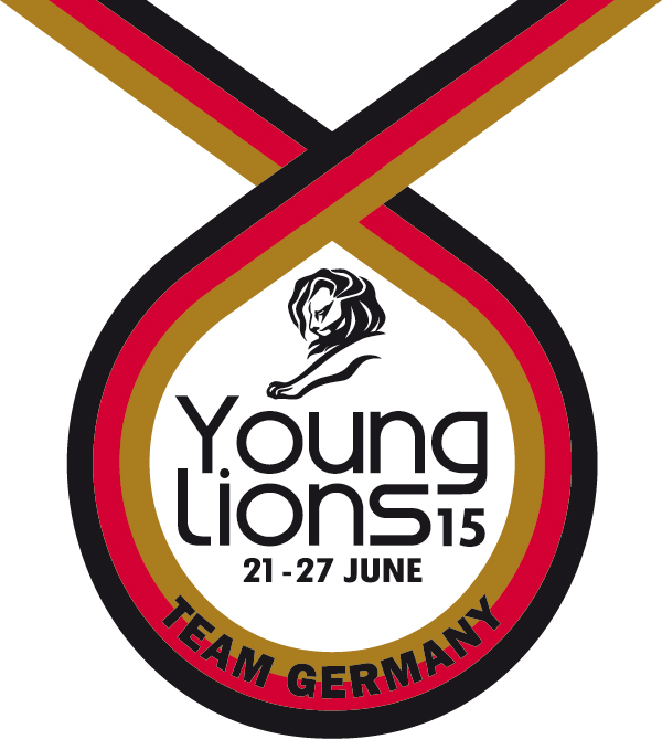 SZ_150119_younglions_logo_2015