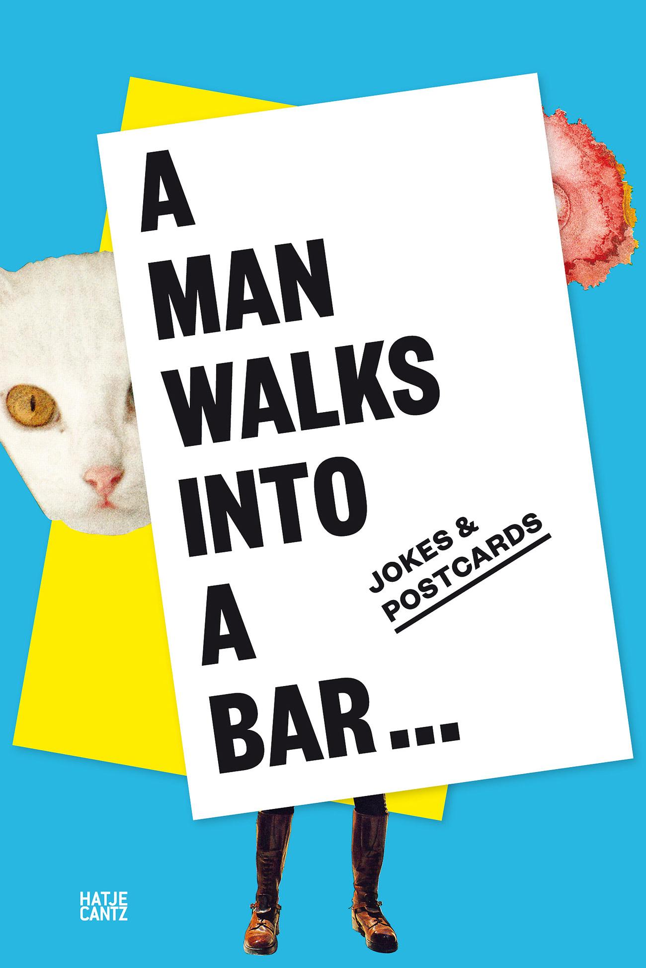 SZ_150123_A_Man_walks_HC_AMANWALKS_U1