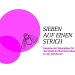 SZ_150126_AID_Stipendium