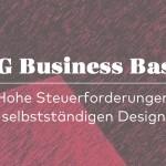 SZ_150128_BDG_Serie_Steuerforderungen
