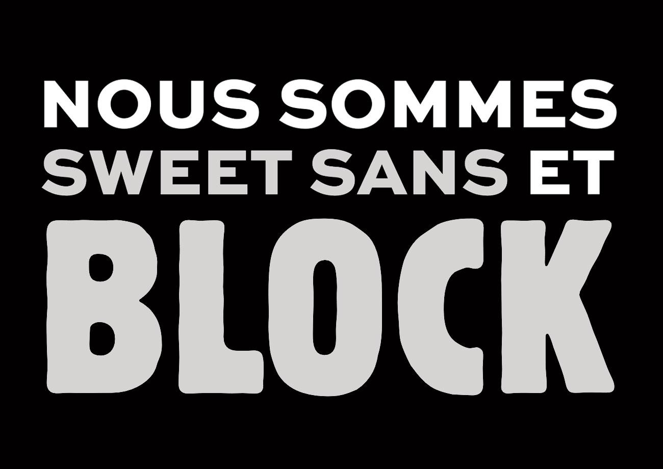 SZ_150204_Siebert_nous_sommes_sweet_block