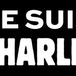 TY_150114_Charlie