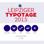 TY_150129_Typotage2