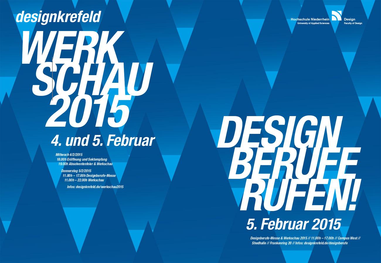 Werkschau-Krefeld_2015-Banner
