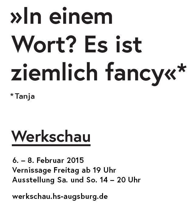 Werkschau2015_Augsburg1