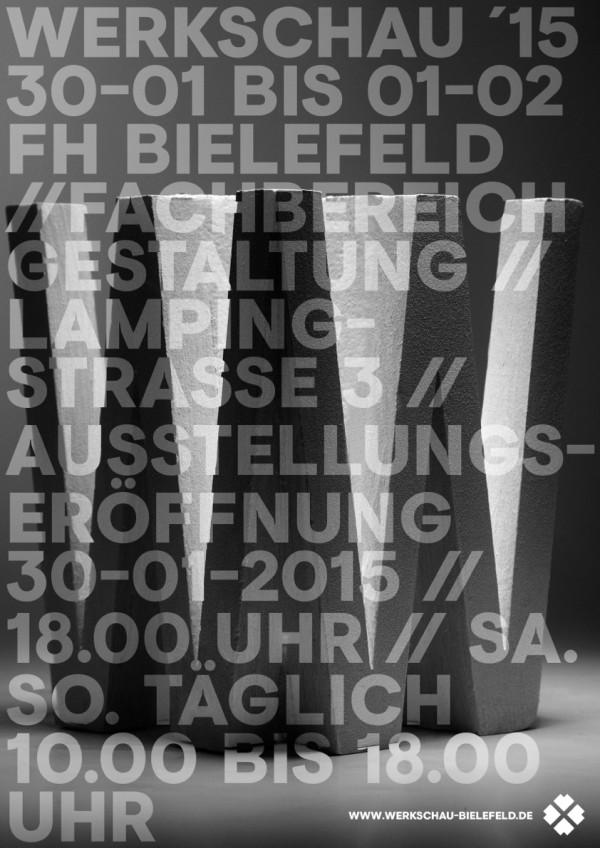 Werkschau2015_Bielefeld