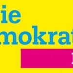 content_size_KR_150108_FDP_Logo