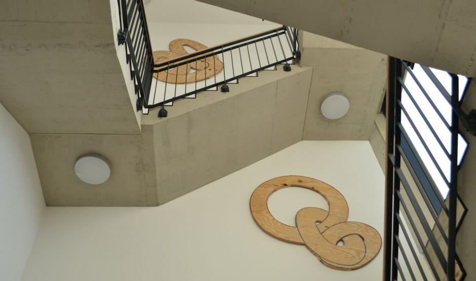 Schmuckstück Kunst-im-Bau