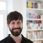 Florian Dreyßig zeichnet verantwortlich für das Design von PAGE Online. Er ist Freelancer mit Schwerpunkt Interface-/App/Webdesign (UI/UX) und Gründer von SQUIECH, einem interdisziplinären Kollektiv für Gestaltung und Kommunikation
