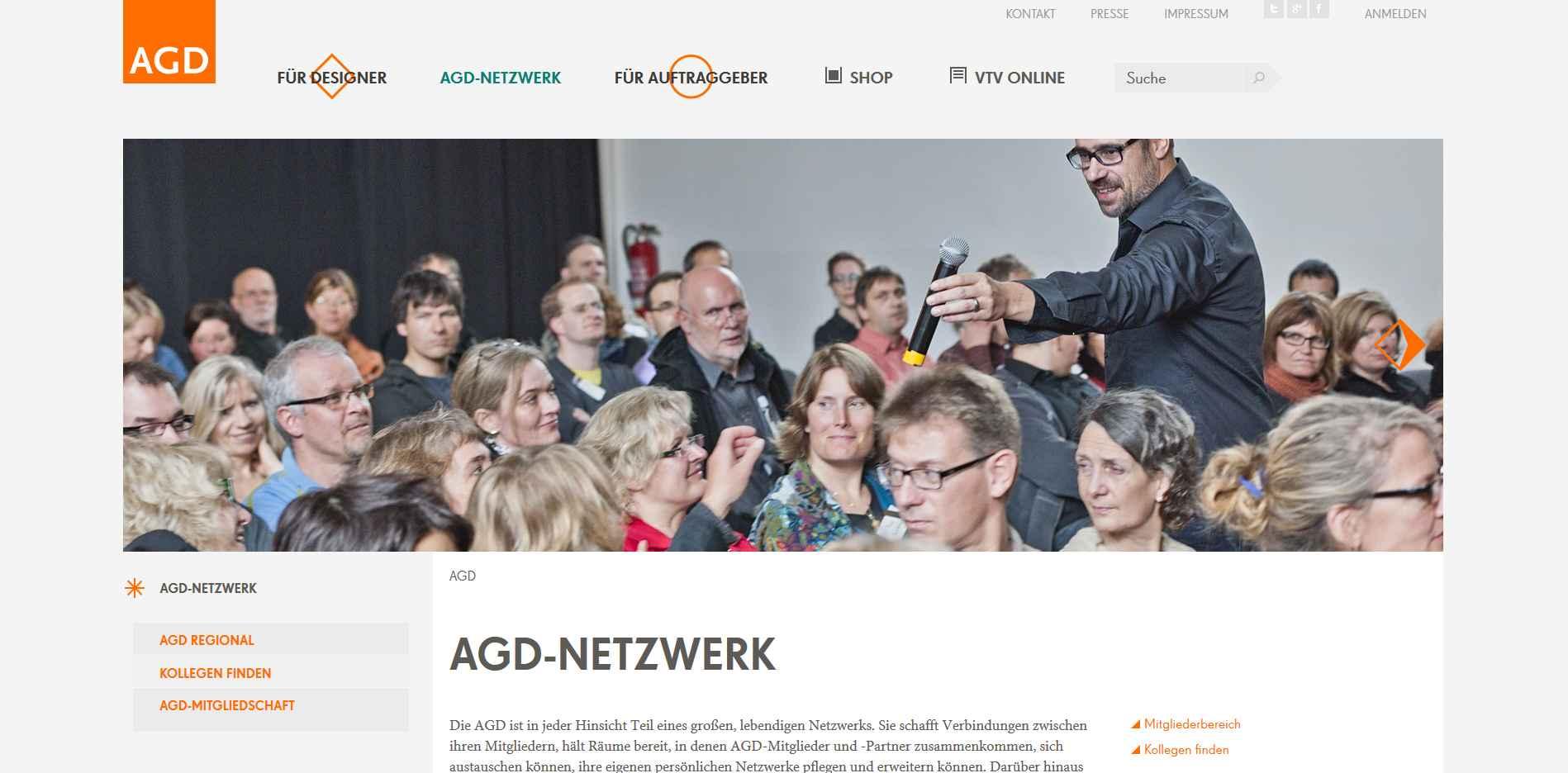 AGD Screenshot_neu