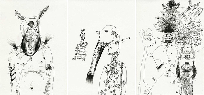 Ausstellung-Graham-Foster