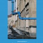 BI_150203_berlin-fotos_rohrlandschaften_grossestadt-cover
