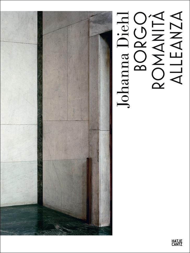 BI_150217.johanna_diehl_cover_neuneu.
