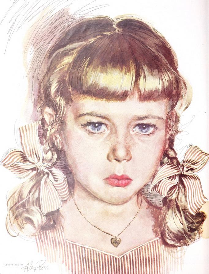 Kostenlose bilder aus dem internet archive page online - Vintage bilder kostenlos ...