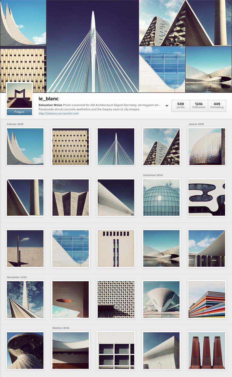 BI_150224_sebastian_weiss_instagram