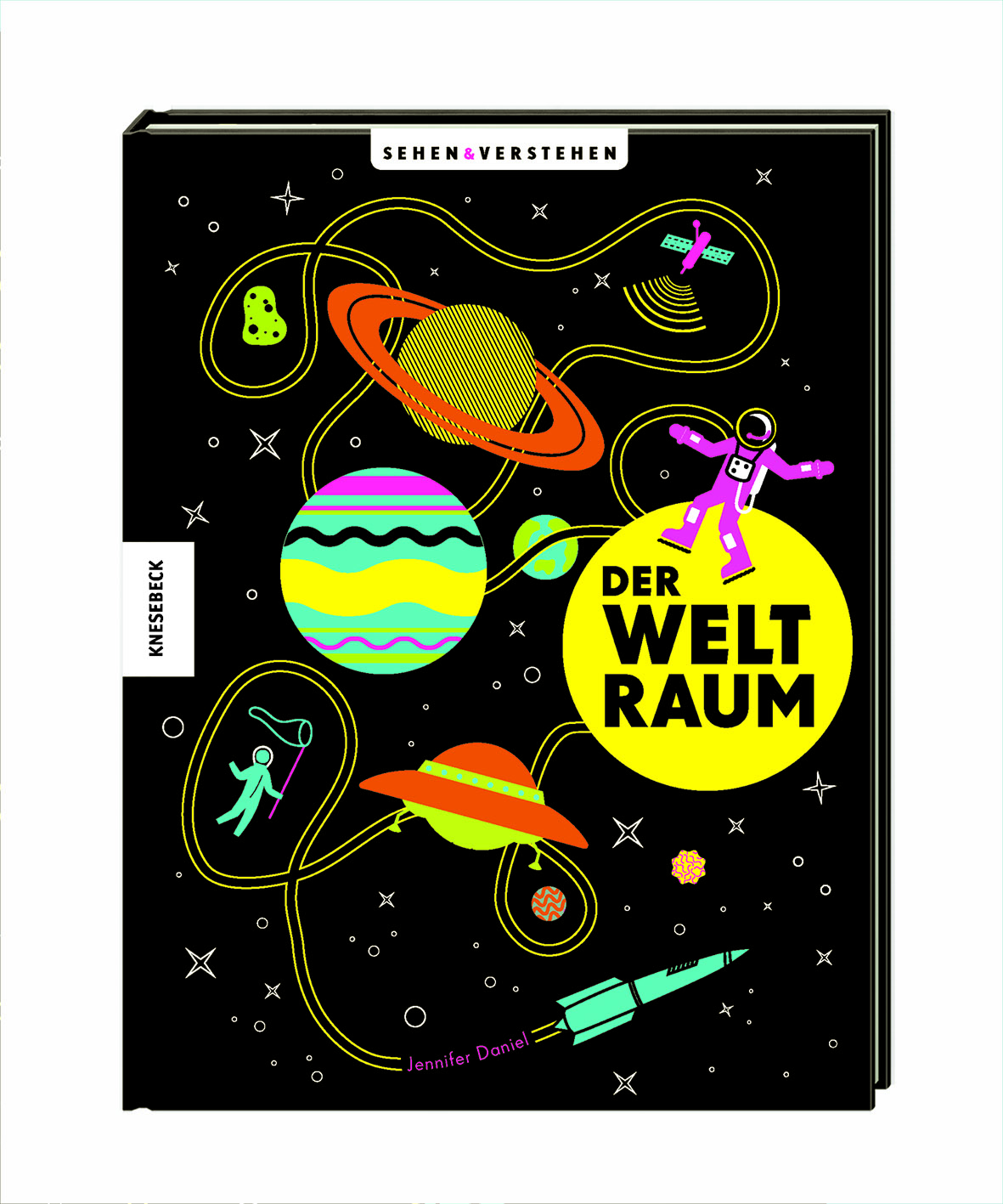 BI_150226_weltraum_cover_der-weltraum_3d