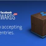BK_150205_FacebookAwards_2015