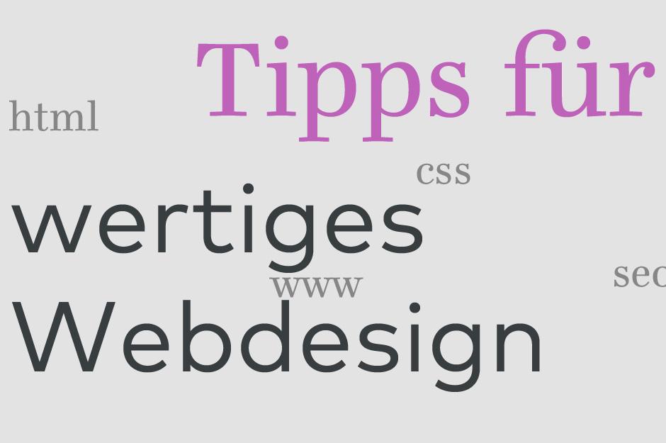 BR_150206_wertiges_Webdesign