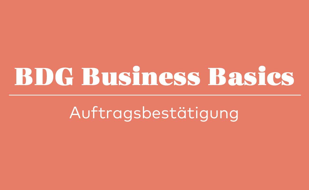 BR__BDG_Buening_Auftragsbestaetigung