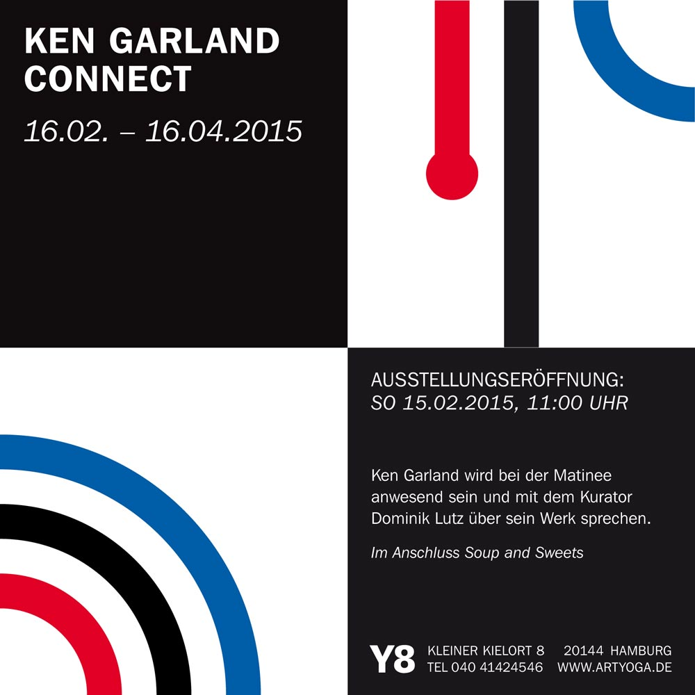 Events_garland_150212