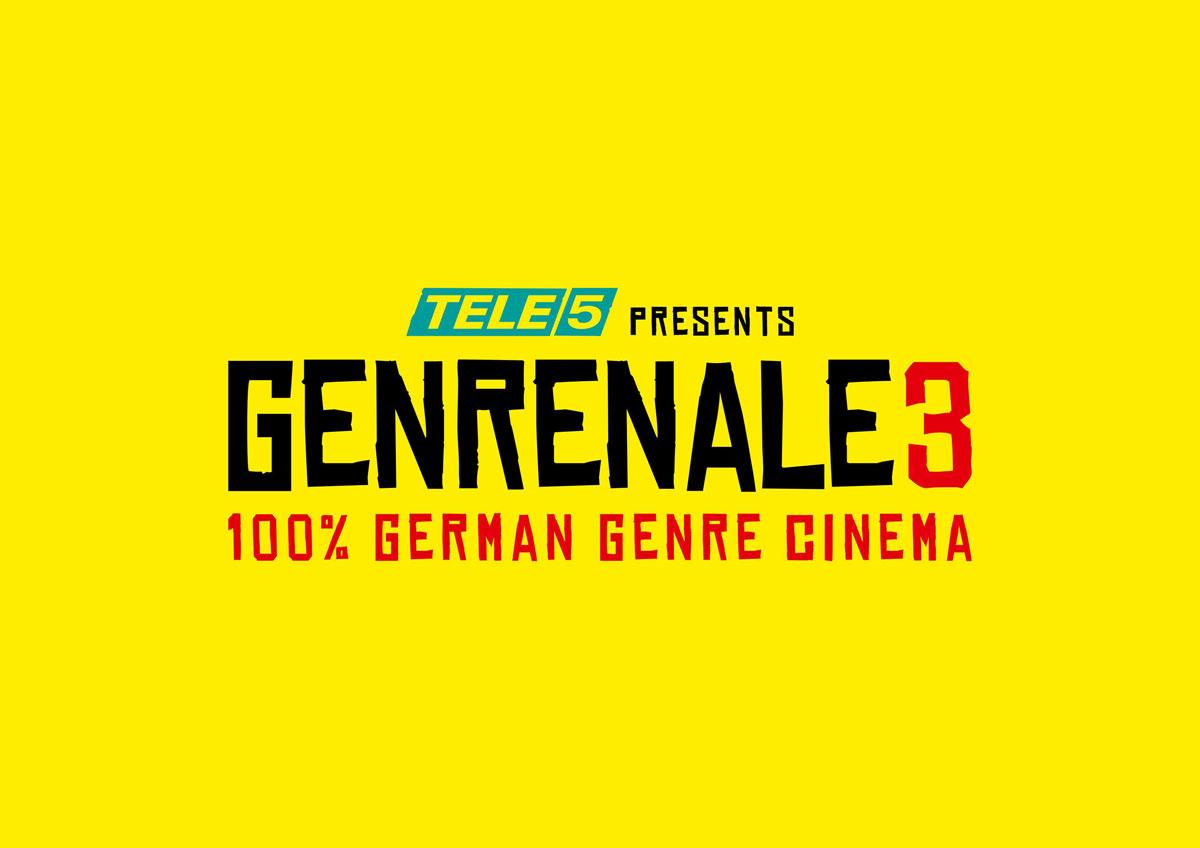 Events_plakat_genrenale_150211