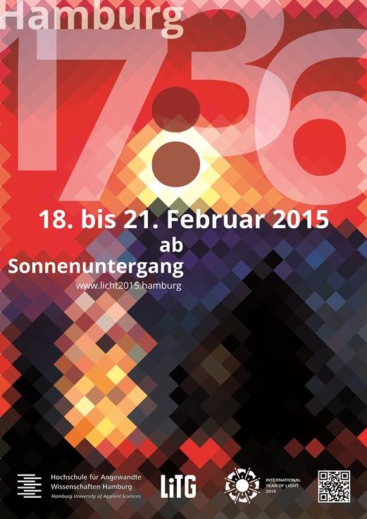 Hamburg-17.36-Plakat