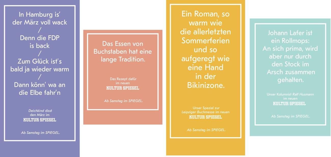 KR_150226_Kultur-Spiegel-Relaunch_Teaser