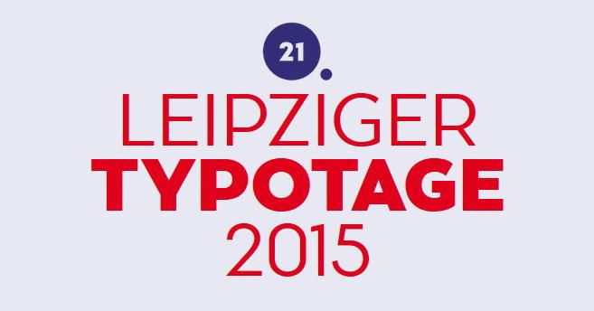 LeipzigerTypotage2015