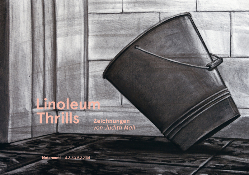 Linoleum Thrills