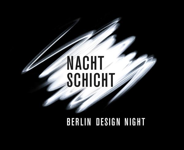 Nachtschicht_Berlin2015