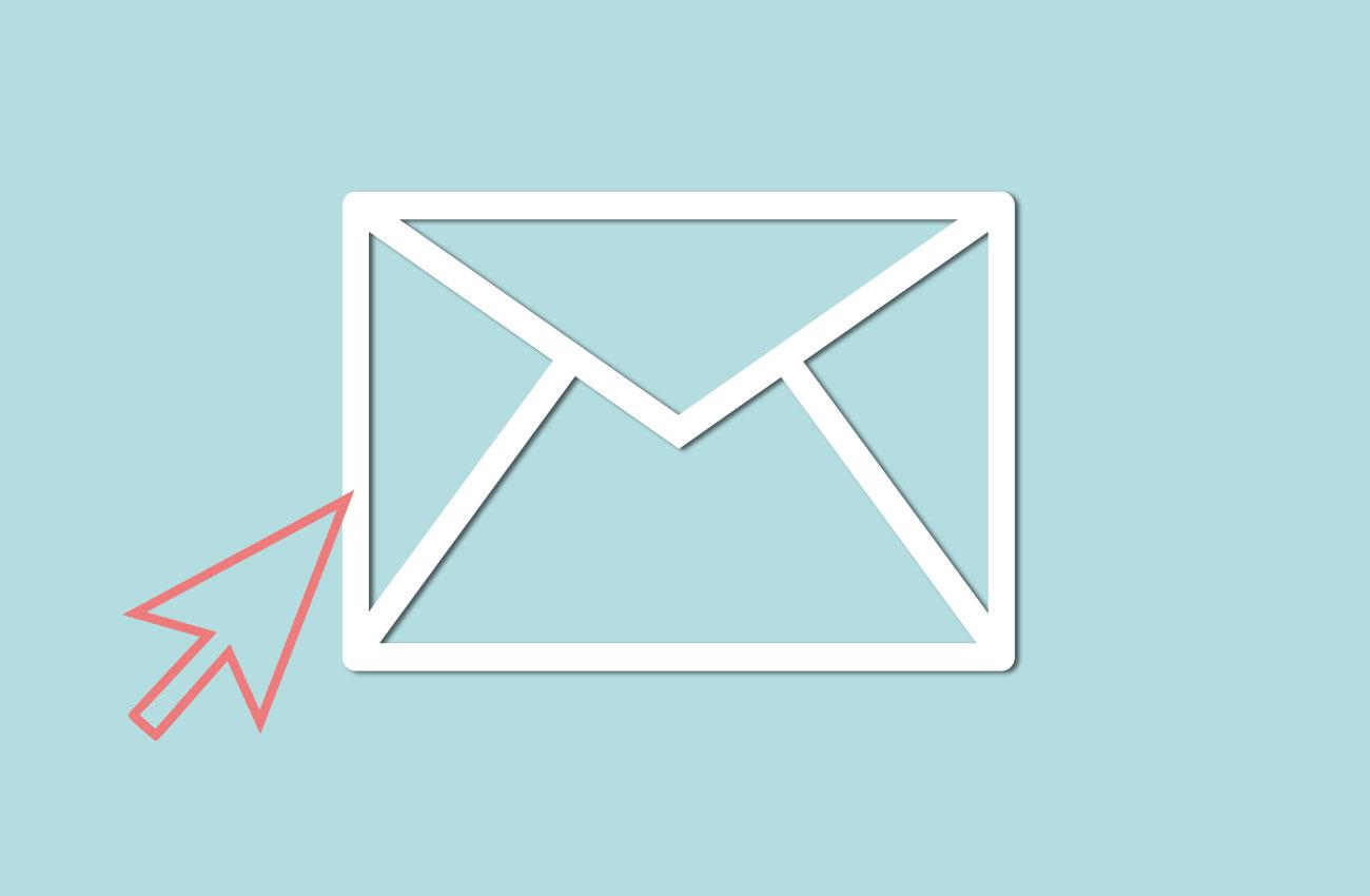 TE_Newsletter_Tipps_150215