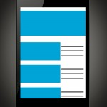 TE_e_mail_template_tipps_150216
