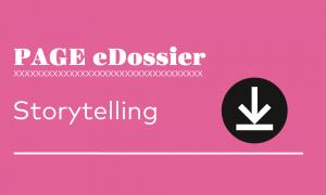 TeaserbildNEU_eDossiers_Storytelling