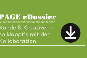 Teaserbild_eDossier_Kundenbeziehung
