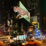TriLite_3D_display_Times_Square
