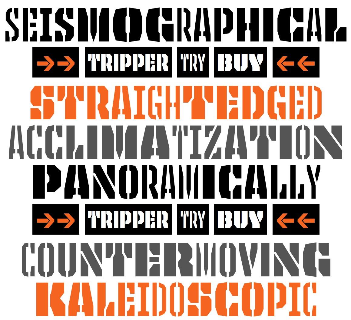 Typo_150212_Tripper2