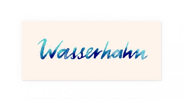 Wasserhahn / Julian Robinet – Windsurfer & Fotograf