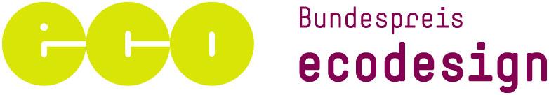 Wettbewerbe_Ecodesign_2015_eco_logo