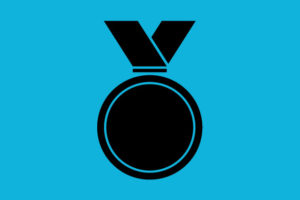 Wettbewerbe_Icon_gross