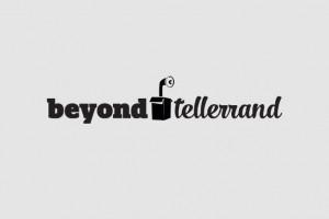 beyond_tellerrand_644x4301